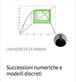 MOOC SUCCESSIONI